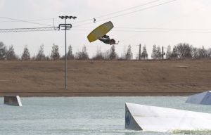 seth colbert bsr cable park
