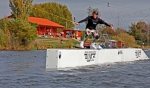 photo of Wakeboard Heuchelheim cable wakeboard park