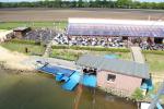 photo of Wasserskianlage Blue Bay am Heeder See Germany